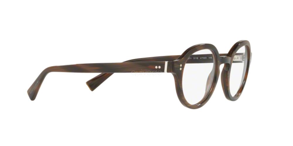 Occhiali da Vista Uomo Dolce & Gabbana  DG 3271 3118