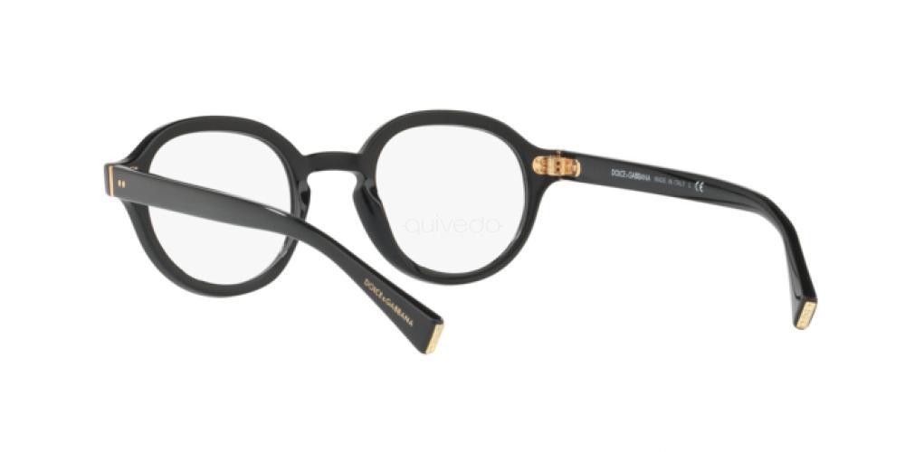 Occhiali da Vista Uomo Dolce & Gabbana  DG 3271 501