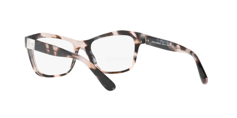 Occhiali da Vista Donna Dolce & Gabbana  DG 3273 3120