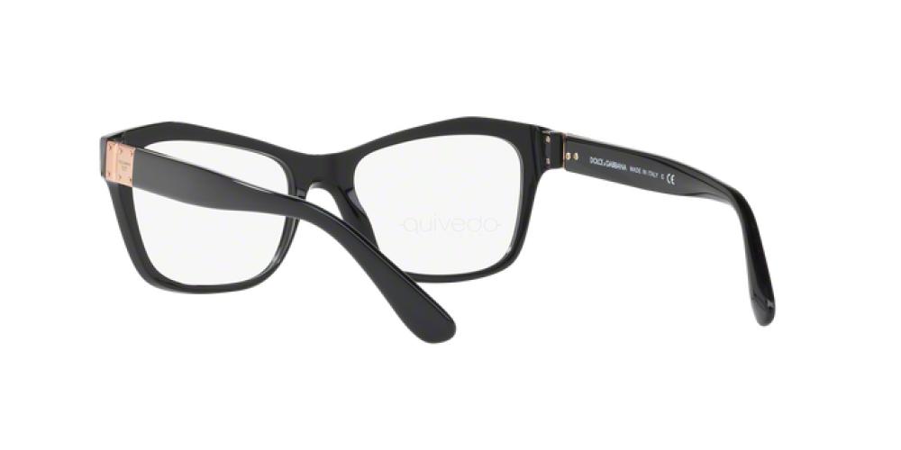 Occhiali da Vista Donna Dolce & Gabbana  DG 3273 501