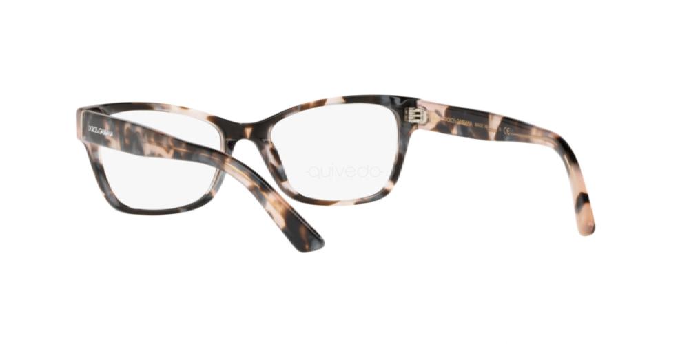Occhiali da Vista Donna Dolce & Gabbana  DG 3274 3120