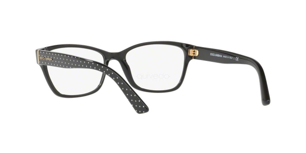 Occhiali da Vista Donna Dolce & Gabbana  DG 3274 3126