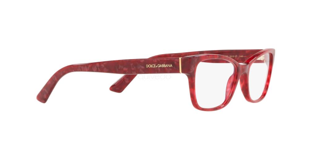 Occhiali da Vista Donna Dolce & Gabbana  DG 3274 3175