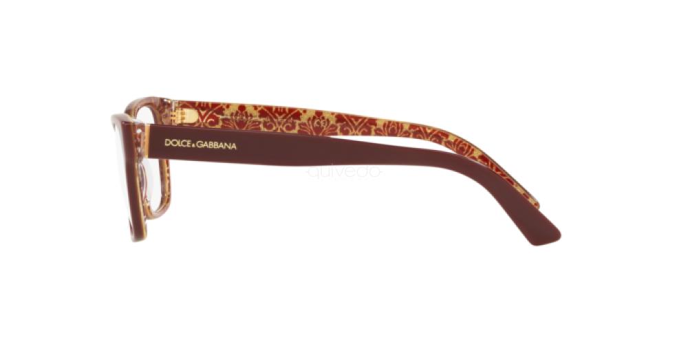 Occhiali da Vista Donna Dolce & Gabbana  DG 3274 3205
