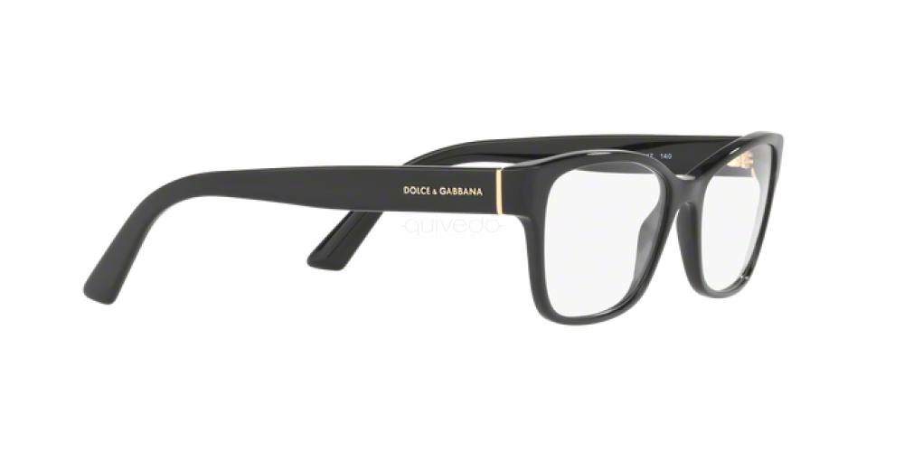Occhiali da Vista Donna Dolce & Gabbana  DG 3274 501