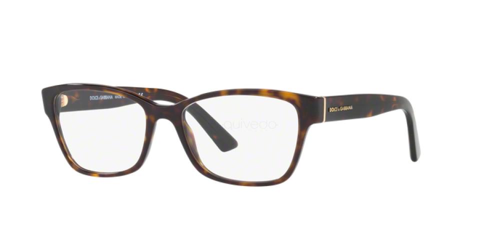 Occhiali da Vista Donna Dolce & Gabbana  DG 3274 502
