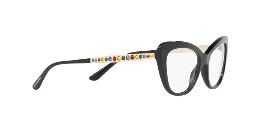 Occhiali da Vista Donna Dolce & Gabbana  DG 3275B 501
