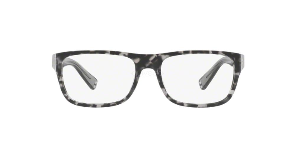Occhiali da Vista Uomo Dolce & Gabbana  DG 3276 3142