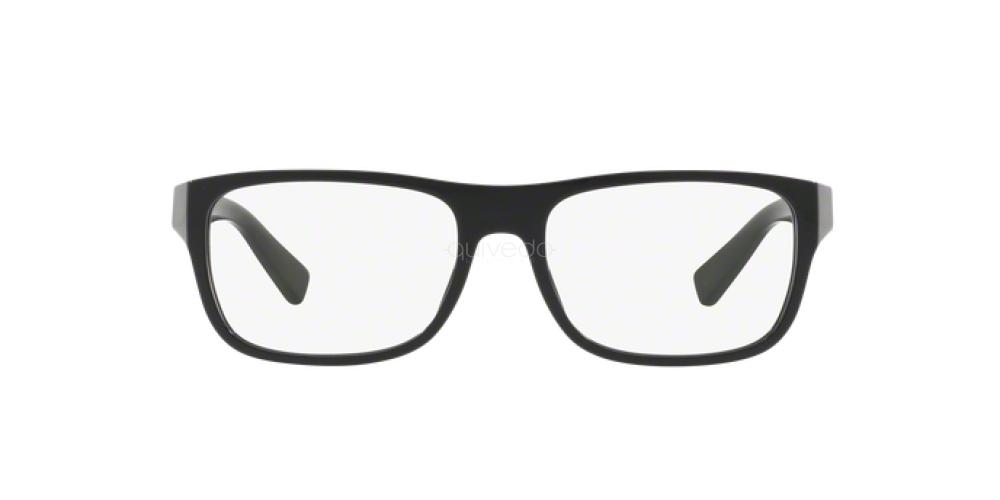 Occhiali da Vista Uomo Dolce & Gabbana  DG 3276 501