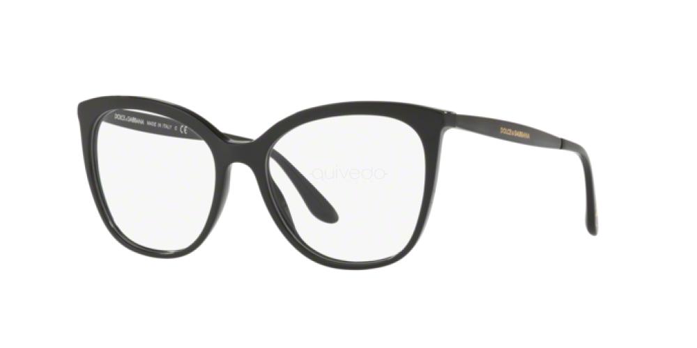 Occhiali da Vista Donna Dolce & Gabbana  DG 3278 501