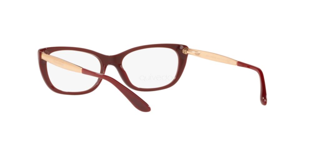 Occhiali da Vista Donna Dolce & Gabbana  DG 3279 3091