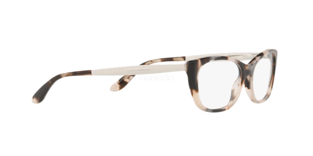 Occhiali da Vista Donna Dolce & Gabbana  DG 3279 3120