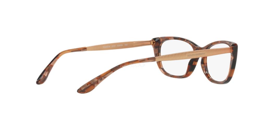 Occhiali da Vista Donna Dolce & Gabbana  DG 3279 3131