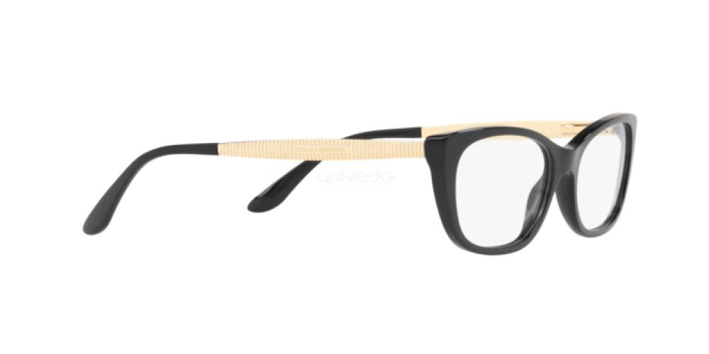 Occhiali da Vista Donna Dolce & Gabbana  DG 3279 501