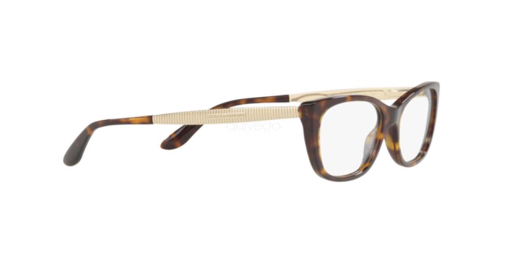 Occhiali da Vista Donna Dolce & Gabbana  DG 3279 502