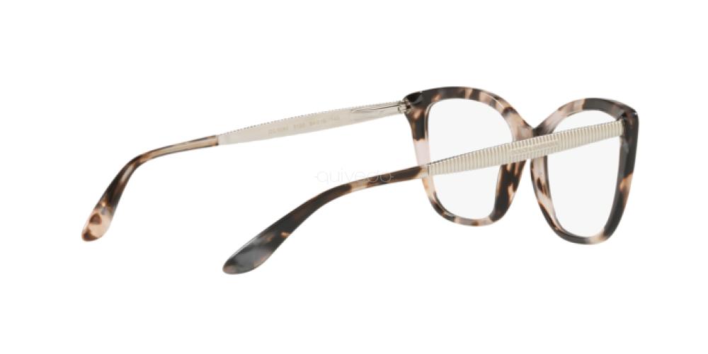 Occhiali da Vista Donna Dolce & Gabbana  DG 3280 3120