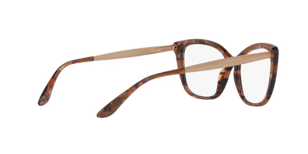 Occhiali da Vista Donna Dolce & Gabbana  DG 3280 3131