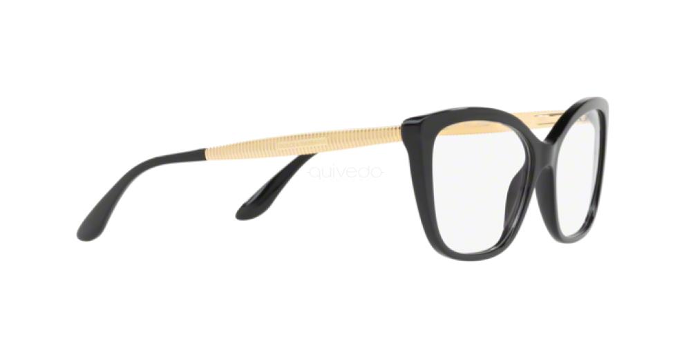 Occhiali da Vista Donna Dolce & Gabbana  DG 3280 501