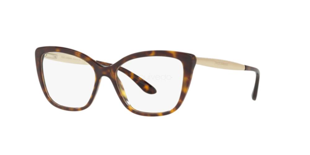 Occhiali da Vista Donna Dolce & Gabbana  DG 3280 502