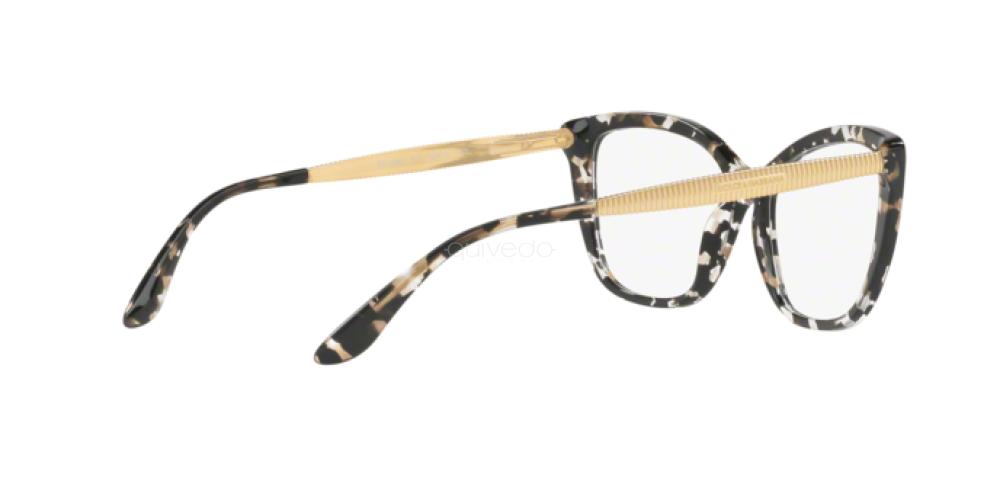Occhiali da Vista Donna Dolce & Gabbana  DG 3280 911