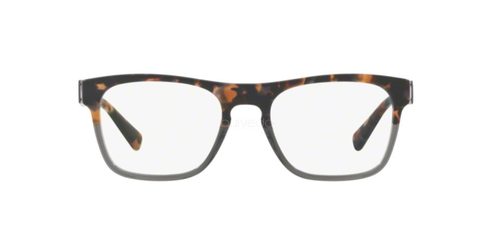 Occhiali da Vista Uomo Dolce & Gabbana  DG 3281 3145