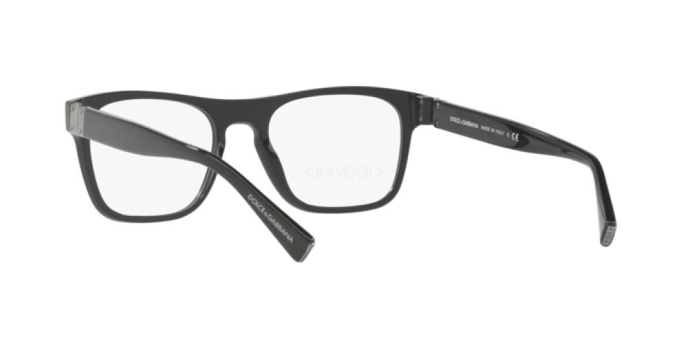 Occhiali da Vista Uomo Dolce & Gabbana  DG 3281 501