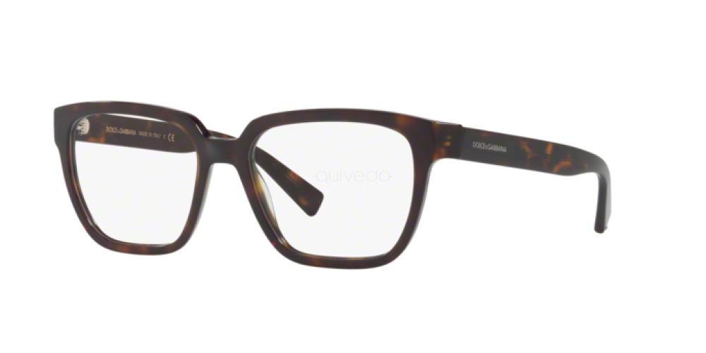 Occhiali da Vista Uomo Dolce & Gabbana  DG 3282 502
