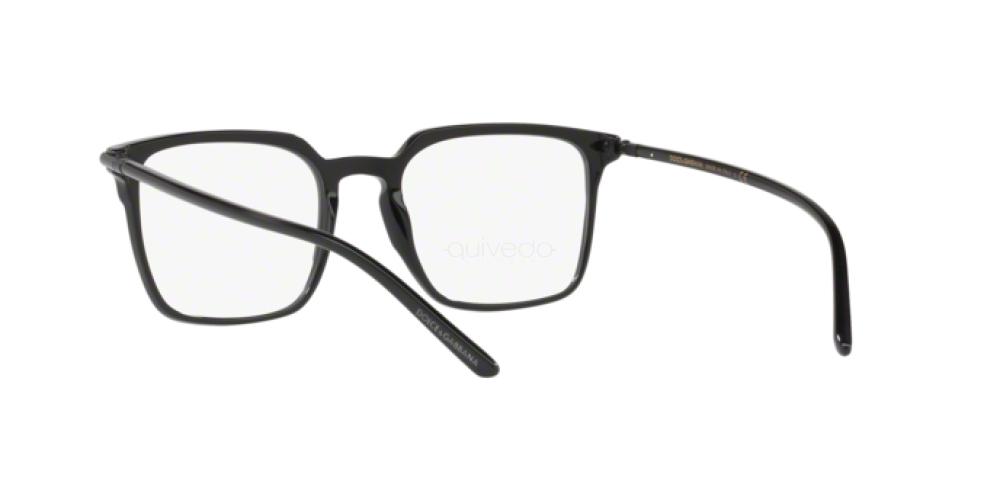Occhiali da Vista Uomo Dolce & Gabbana  DG 3283 501