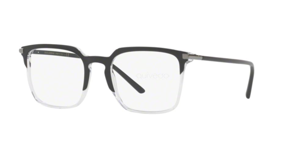 Occhiali da Vista Uomo Dolce & Gabbana  DG 3283 675
