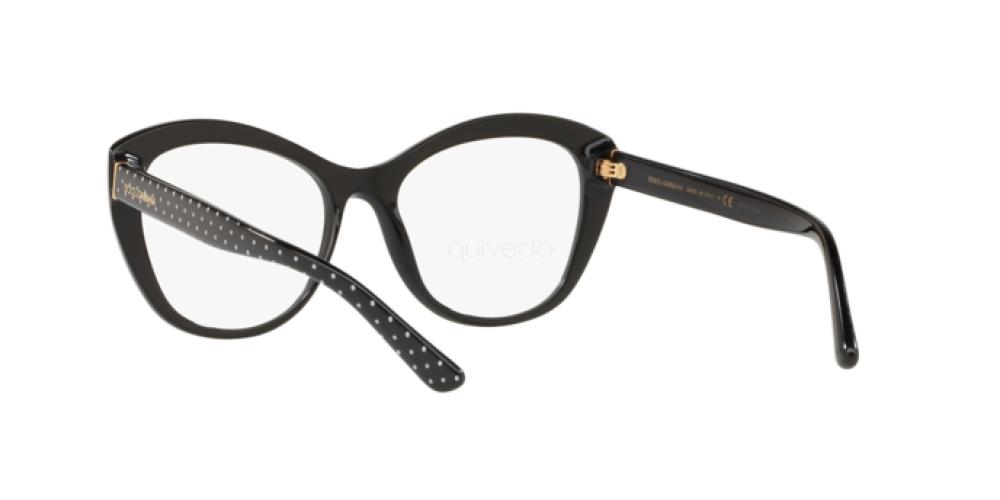 Occhiali da Vista Donna Dolce & Gabbana  DG 3284 3126