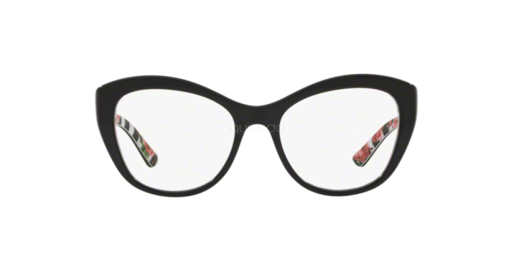Occhiali da Vista Donna Dolce & Gabbana  DG 3284 3165
