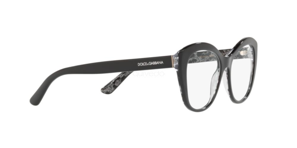 Occhiali da Vista Donna Dolce & Gabbana  DG 3284 3203
