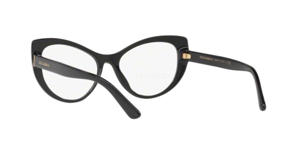 Occhiali da Vista Donna Dolce & Gabbana  DG 3285 501