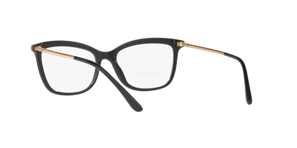 Occhiali da Vista Donna Dolce & Gabbana  DG 3286 501