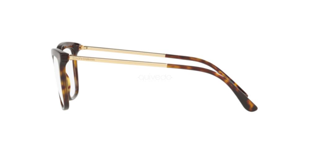 Occhiali da Vista Donna Dolce & Gabbana  DG 3286 502