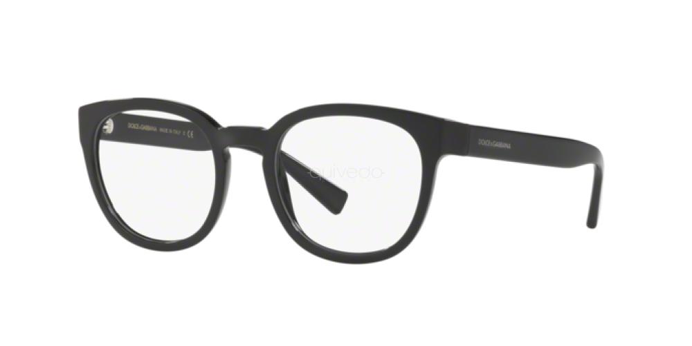 Occhiali da Vista Uomo Dolce & Gabbana  DG 3287 501