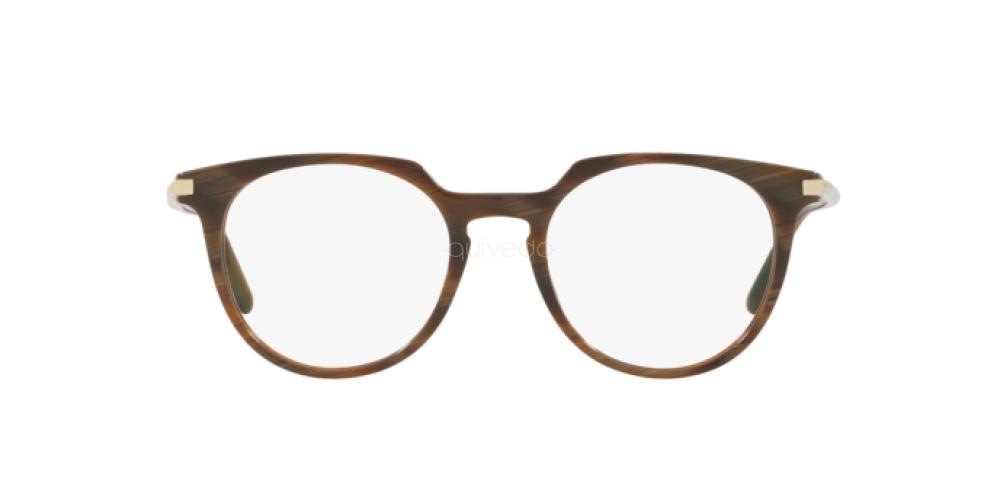 Occhiali da Vista Uomo Dolce & Gabbana  DG 3288 3118