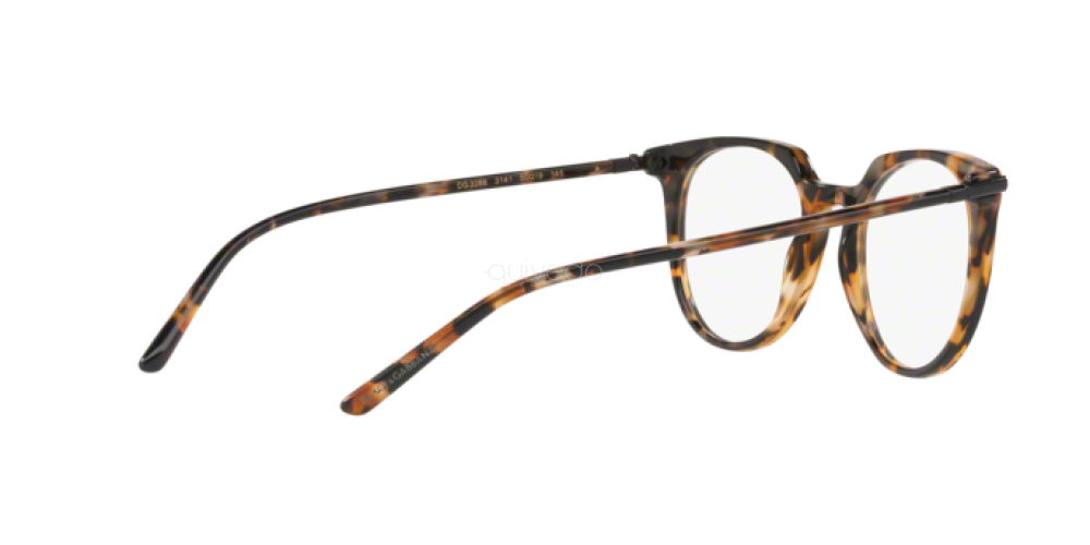 Occhiali da Vista Uomo Dolce & Gabbana  DG 3288 3141