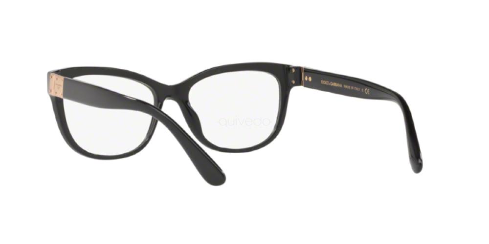 Occhiali da Vista Donna Dolce & Gabbana  DG 3290 501