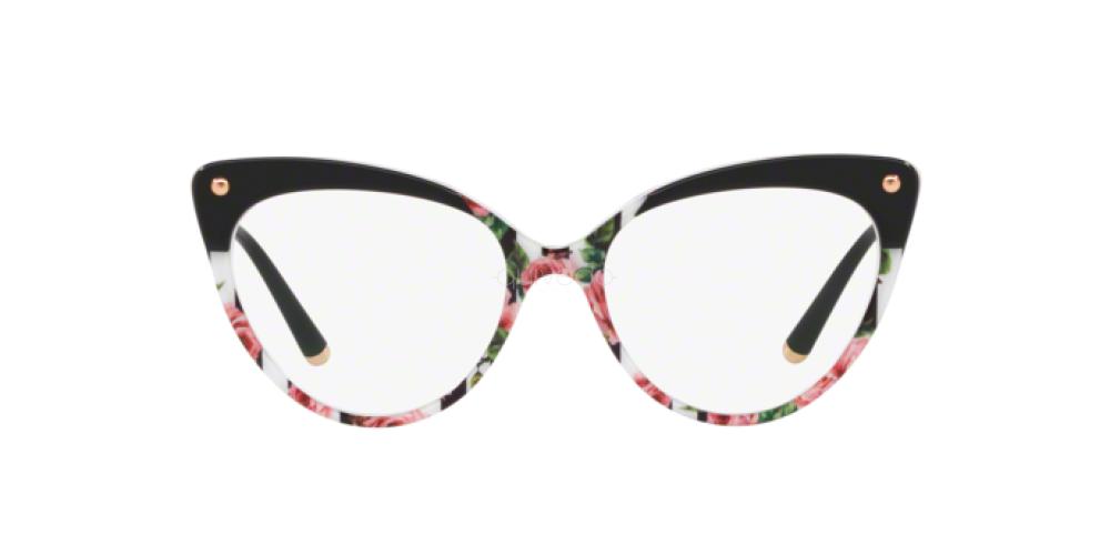 Occhiali da Vista Donna Dolce & Gabbana  DG 3291 3173