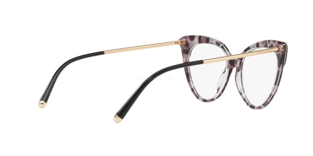 Occhiali da Vista Donna Dolce & Gabbana  DG 3291 3174