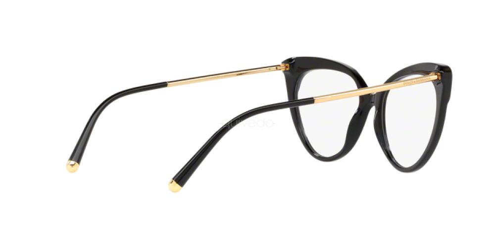 Occhiali da Vista Donna Dolce & Gabbana  DG 3291 501