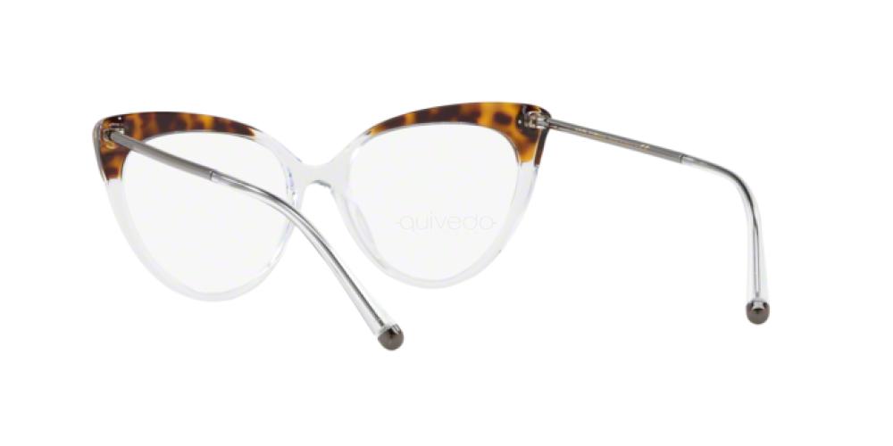Occhiali da Vista Donna Dolce & Gabbana  DG 3291 757