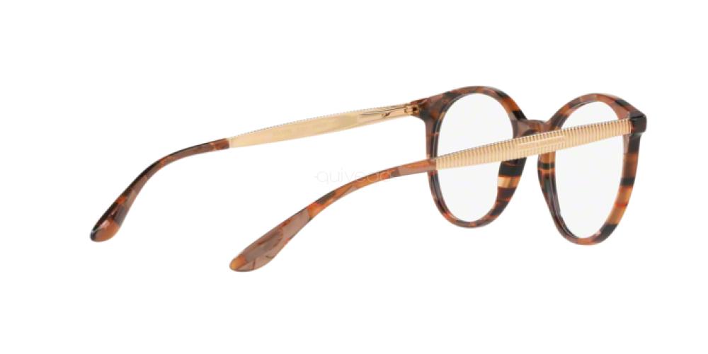 Occhiali da Vista Donna Dolce & Gabbana  DG 3292 3131