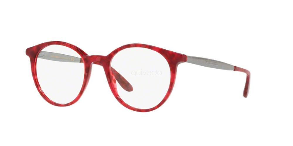 Occhiali da Vista Donna Dolce & Gabbana  DG 3292 3175