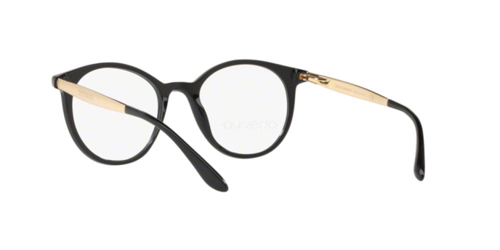 Occhiali da Vista Donna Dolce & Gabbana  DG 3292 501