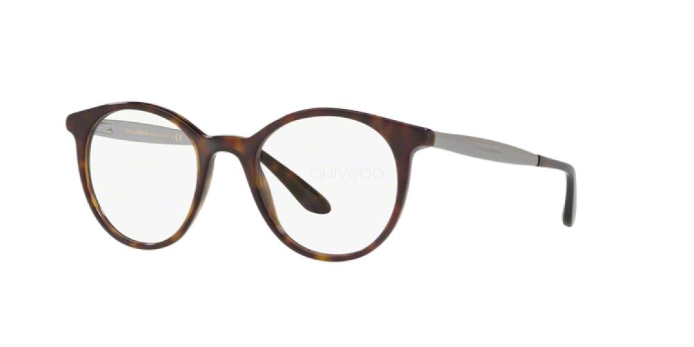 Occhiali da Vista Donna Dolce & Gabbana  DG 3292 502