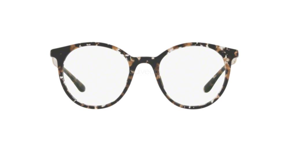 Occhiali da Vista Donna Dolce & Gabbana  DG 3292 911