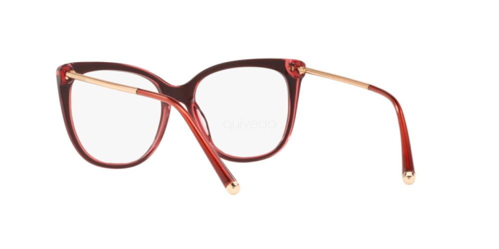 Occhiali da Vista Donna Dolce & Gabbana  DG 3294 3190