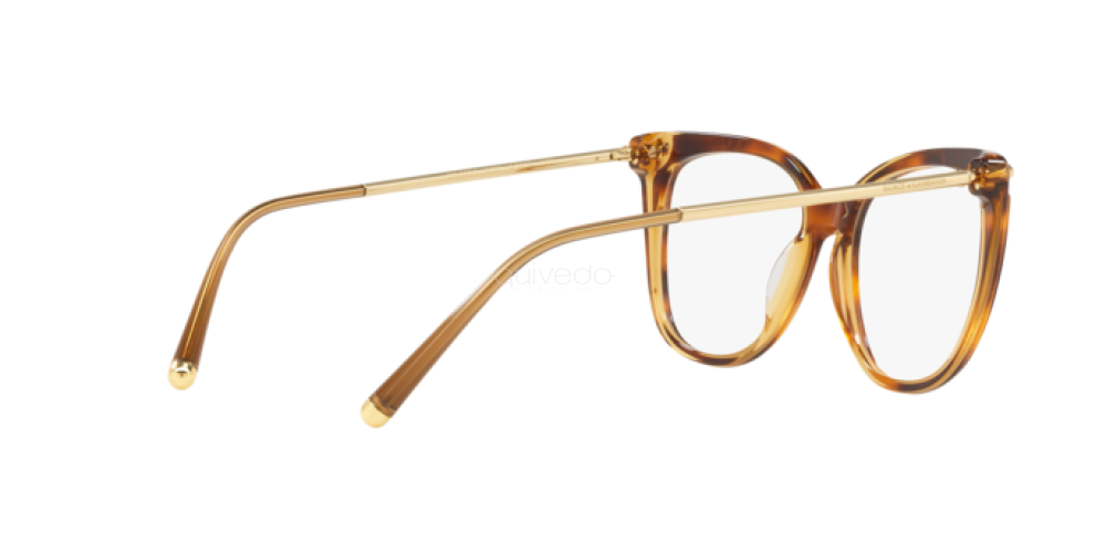 Occhiali da Vista Donna Dolce & Gabbana  DG 3294 3191